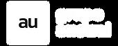 horizontal (1).png