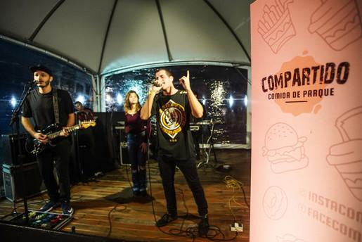 COMPARTIDOS (17).jpg