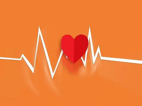Why You Need to Monitor Heart Rate Variability