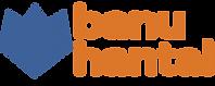 bh_logo3_720.png