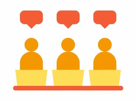 Speaking Freely: How to Prevent Group Polarization