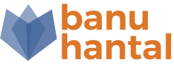 bh_logo3_720_edited.png