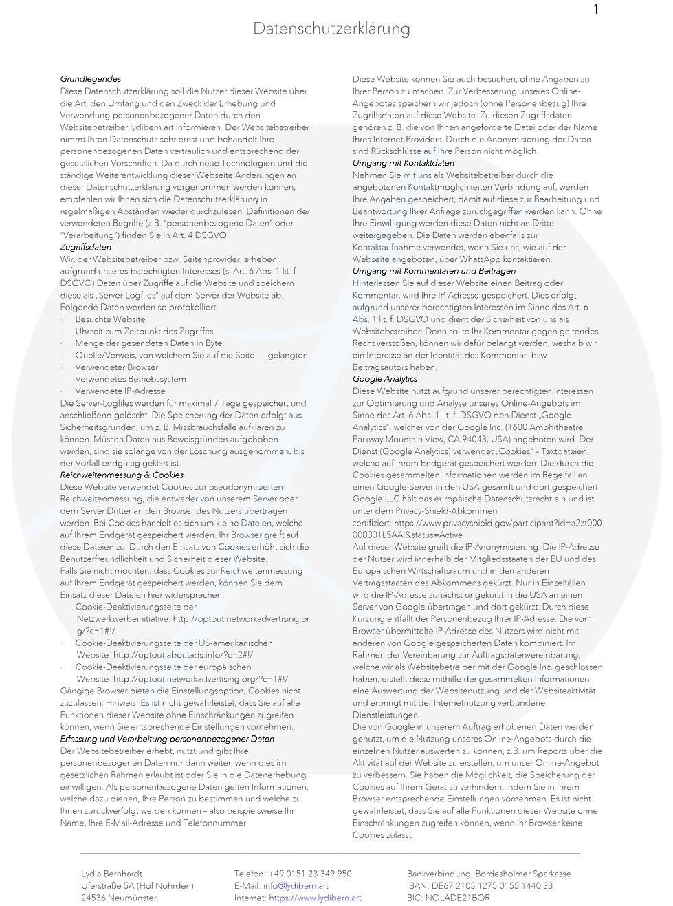 Datenschutzerklärung-1.jpg