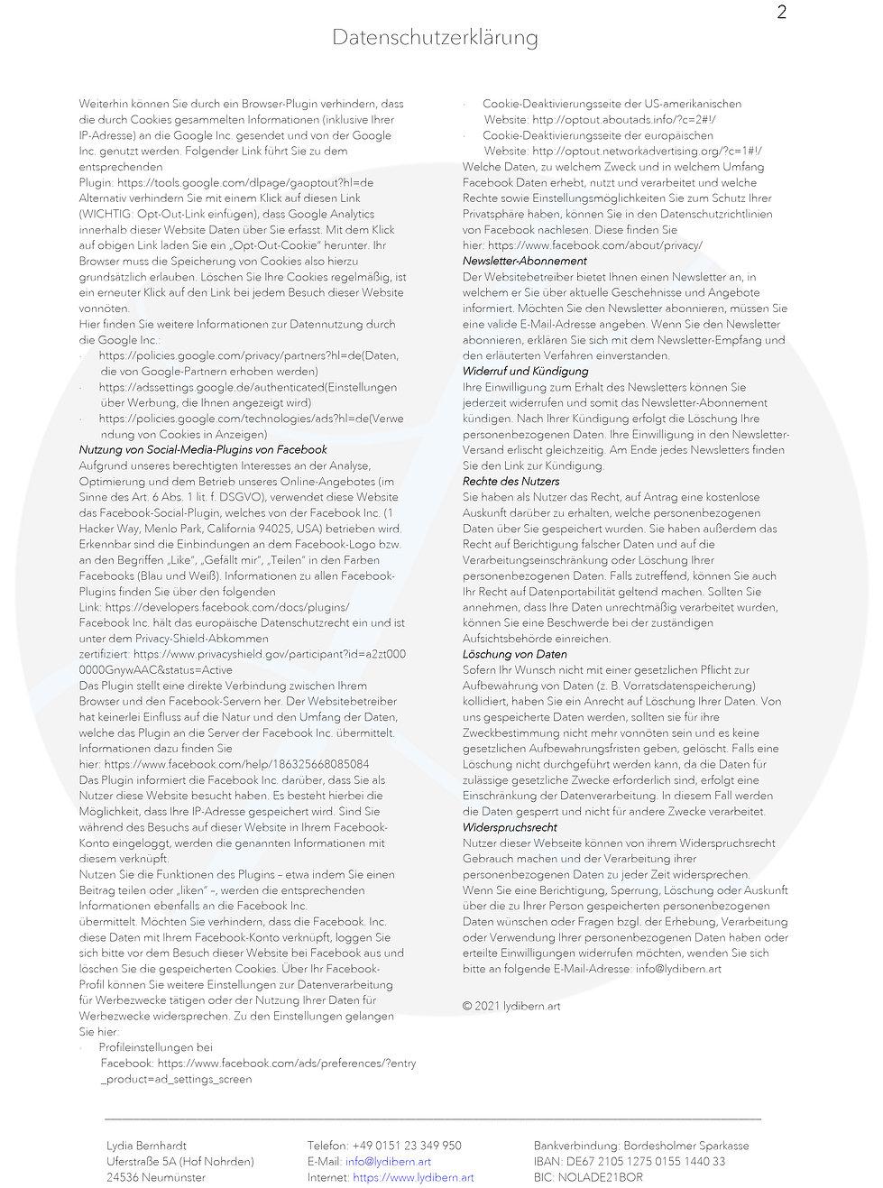 Datenschutzerklärung-2.jpg