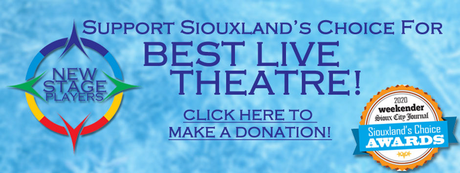 siouxland choice 2020-donation.jpg