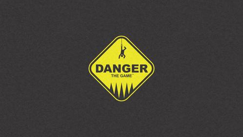 DangerTabletop_1.png
