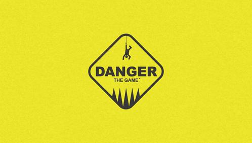 DangerTabletop_2.png
