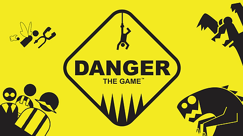 Danger_The_Game_Screen_Graphic.png