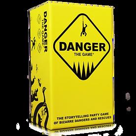 Danger_box.png