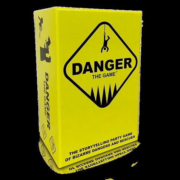 Front_box_danger_no_BG.png