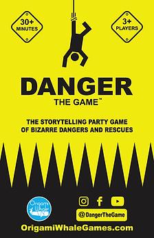 Danger_The_Game_Hangman_Poster.png