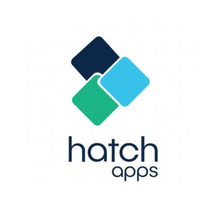 hatch-apps.png