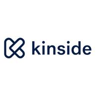 Kinside