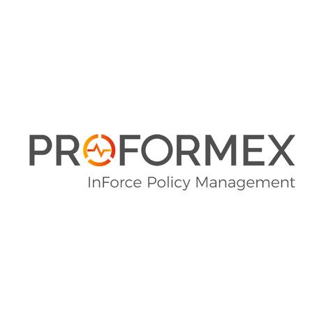 proformex.png