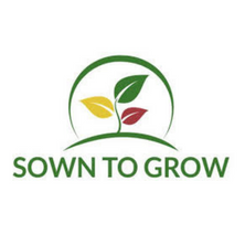 sown-to-grow.png