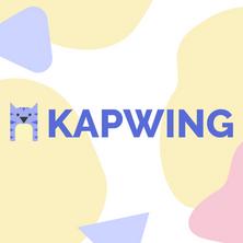 kapwing.png