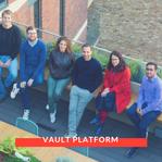 vault-platform