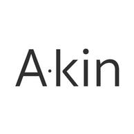 akin.png