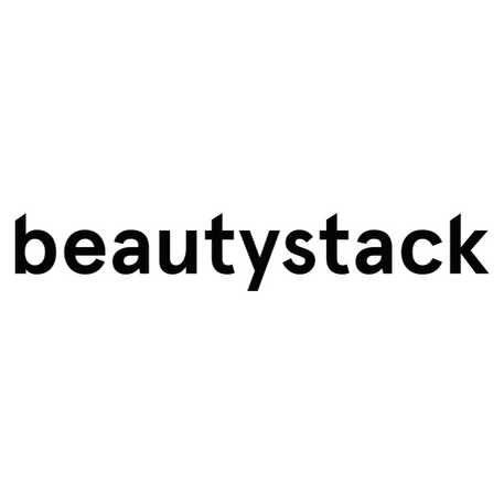 beautystack.png