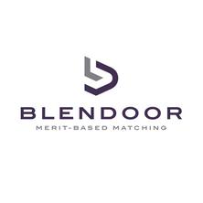 Blendoor