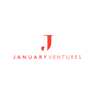 january-ventures.png