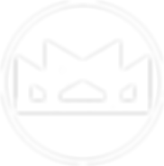 White logo Cropped-min.png