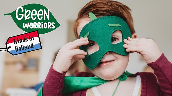 jongetje met masker en logo GW.png