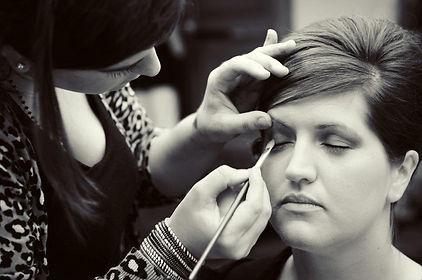 St. Louis Makeup services