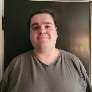 Brandon (Driver)