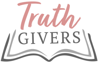 truth-givers-logo_FINAL.png