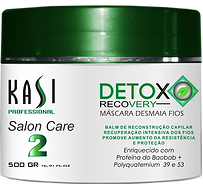 Dettox Recovery Mascara.png