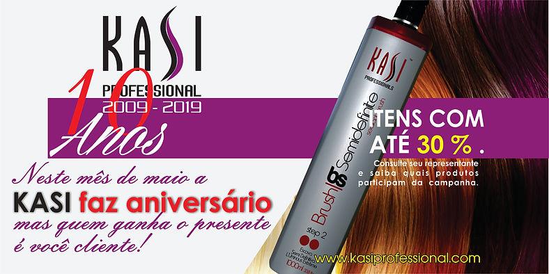 Promo_Aniversário_Kasi_-_Horizontal.jpg