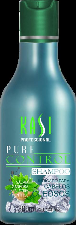 Pure control Shampoo.png