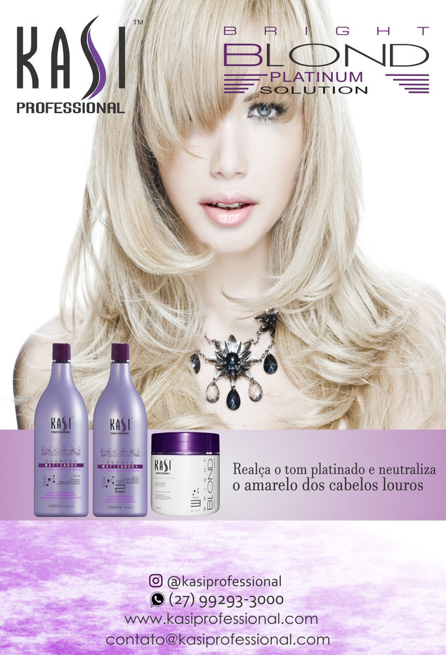 Cartaz Blond.jpg