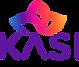 Cópia_de_segurança_de_Nova Logo KASI.png