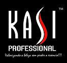 Logo Kasi Fundo preto.png