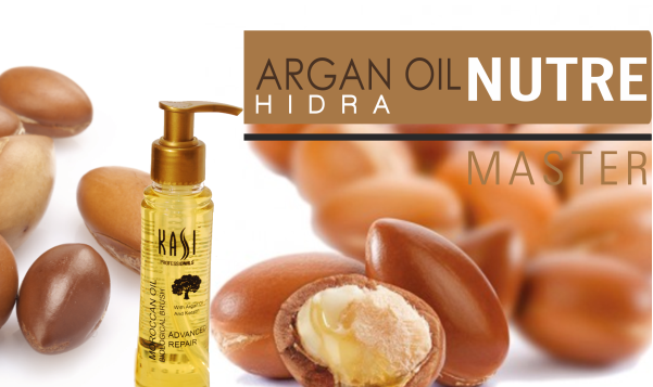 Menu Argan Oil Finalizador.png