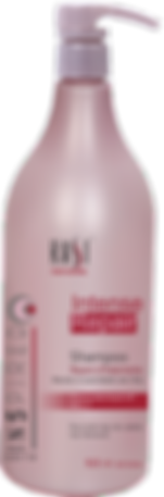 Inspired Intense Repair Shampoo.png