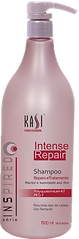 Inspired Intense Repair Shampoo.png