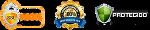 garantia-360-slim.png