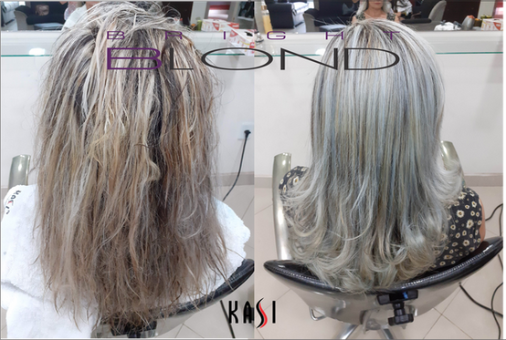 blond antes e depois.png