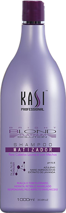 Bright Blond  Shampoo 1000 ml.png