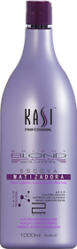 Blond Escova Platinum Solution.png