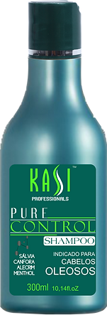 Pure control Shampoo II.png
