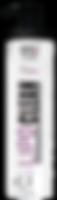 Shampoo Lipo Clean - Retex Turing