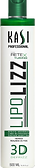 3Defrizz 500 ml.png
