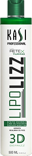 3Defrizz 500 ml.png