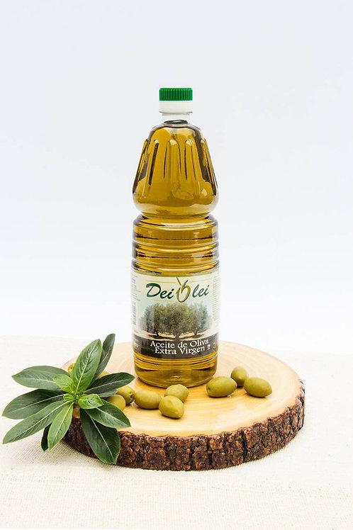 Aceite de Oliva Dei Olei