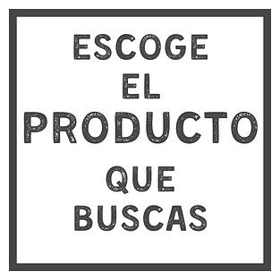 ESCOGE PRODCUTO.png