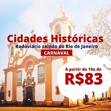 cidades_históricas_site.png